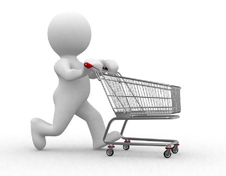Beschaffung / Einkauf