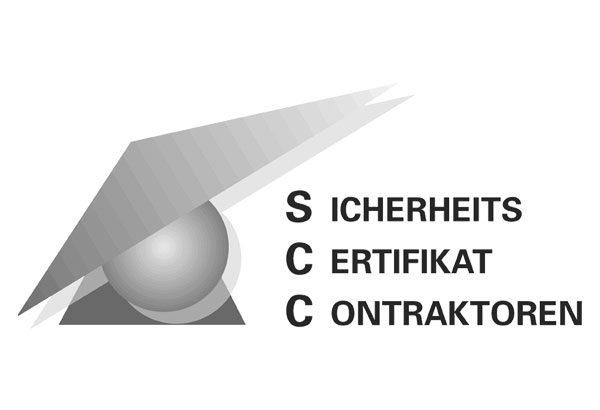 SCC - Schulung für operativ tätige Führungskräfte
